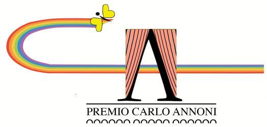 Prix Carlo Annoni