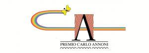 Premio Carlo Annoni